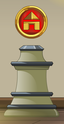 1stClassHouseTrophy.png