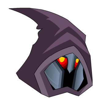 1st_lord_of_chaos_helm_0.png
