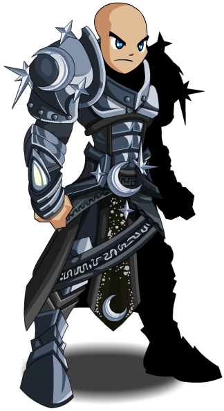 2013MoonWarriorMale.png