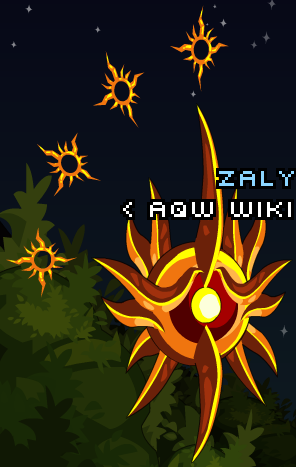 2013SolarWatchCape.png