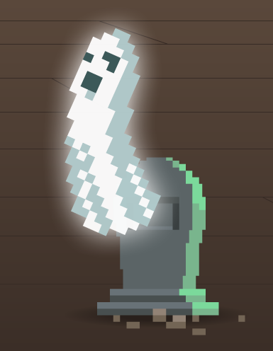 8-BitTombstone.png
