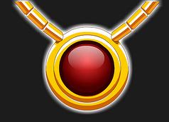 Amulets.PNG