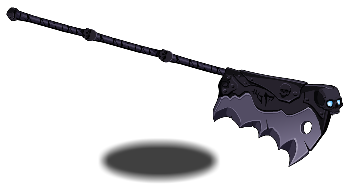 AbomineatorPoleaxe.png