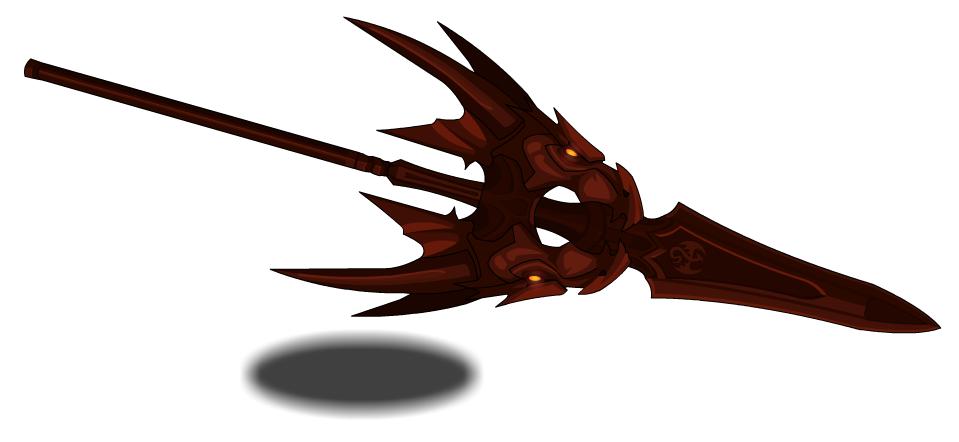Akriloth'sBane.png