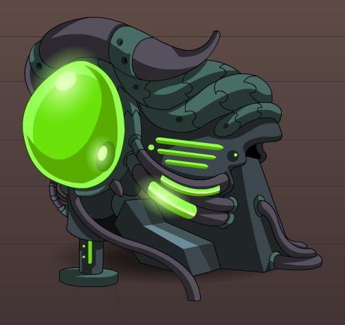 AlienWaterHeater.png