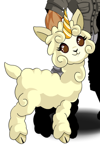 Alpacacorn.png