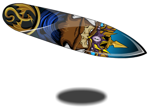 AlteonSurfboard.png