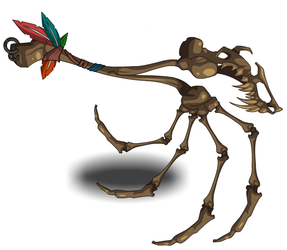 AnatomicallyAlien.png