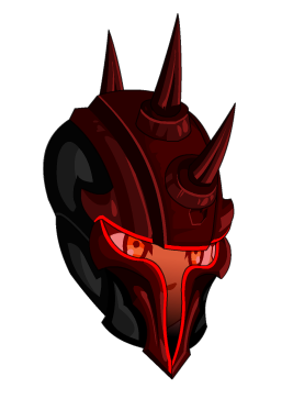 ApocalypticWarlordHelm.png