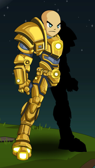 AQWGoldenDestinyArmorMale.png