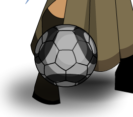 AQWorldCupBall.png