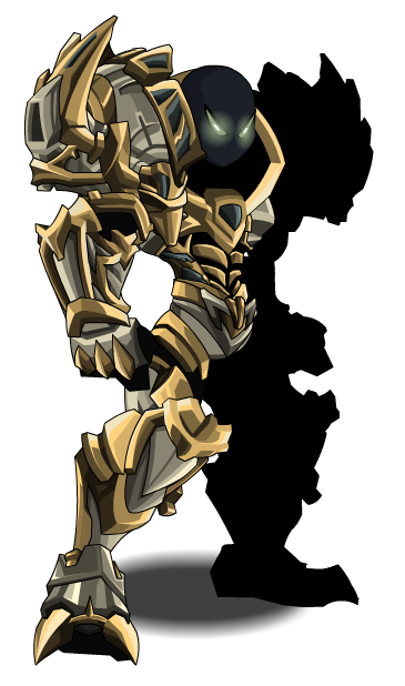 ArchangelNulgath.png