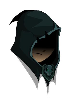 AssassinShadowHood.png