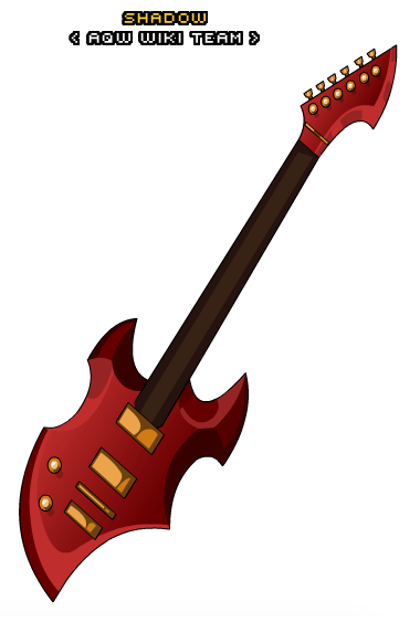 Back-strapElectricGuitar.png