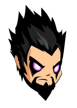 BeardedCryptkeeper.png