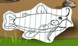Beleen'sStupidDerpFish.png