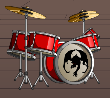 BirthdayDrums.png