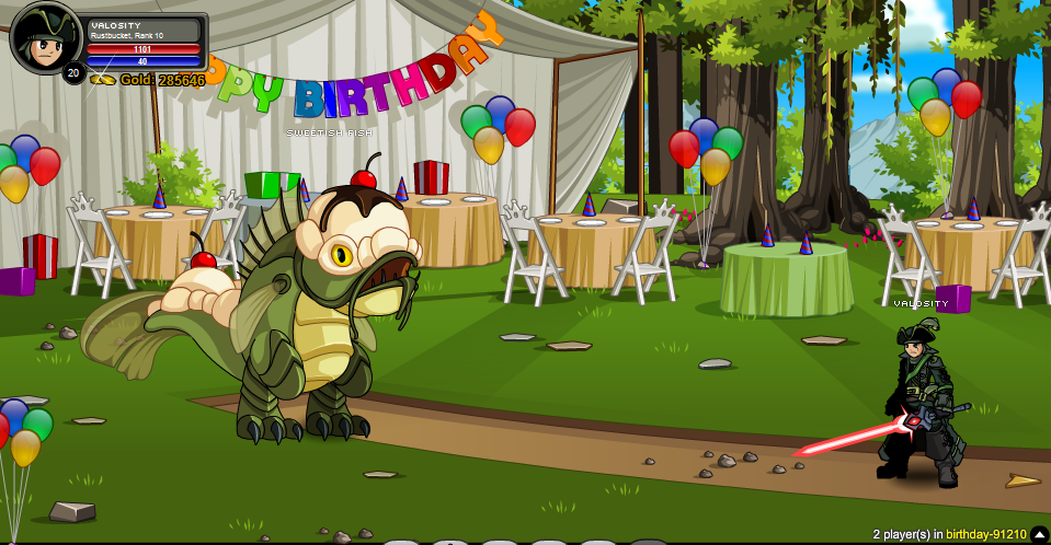 BirthdayScreen2.png