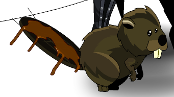BiscuitstheBeaver.png