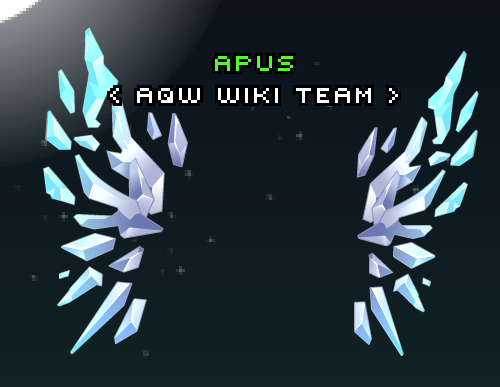 BCWings.png