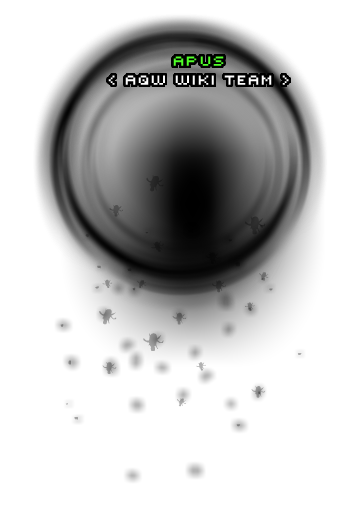 BlackHoleCapeA2.png