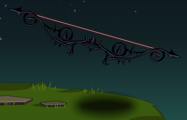 BlackIronBow.png