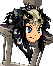 BlackLeopardHeaddress.png