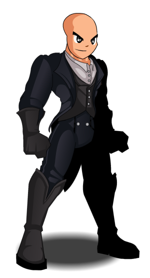 BlackTailcoatMale.png
