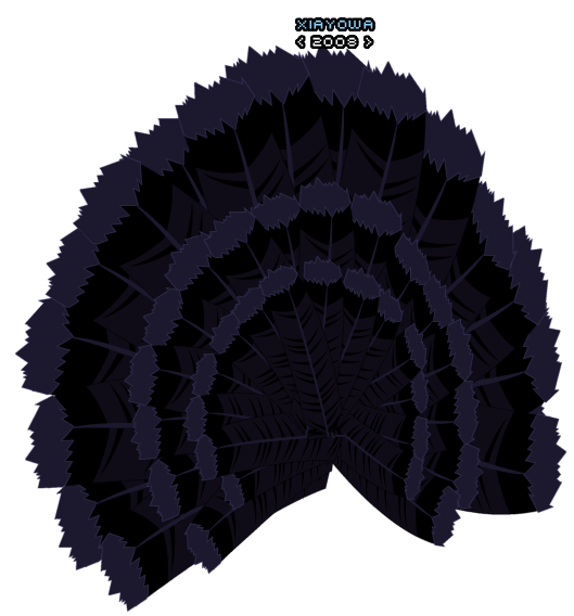 BlackTurkeyFeathers.png