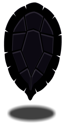 BlackTurtleShell.png