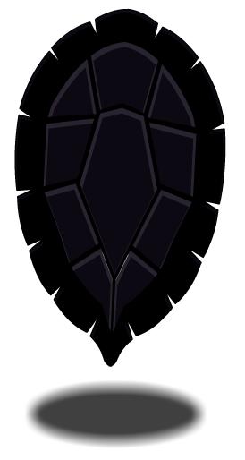 black turtle shell aqw rh aqwwiki wikidot com
