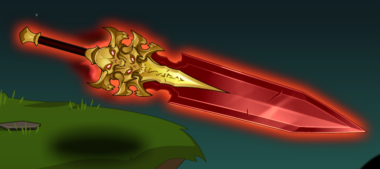 BladeoftheScourgeOverlord.png