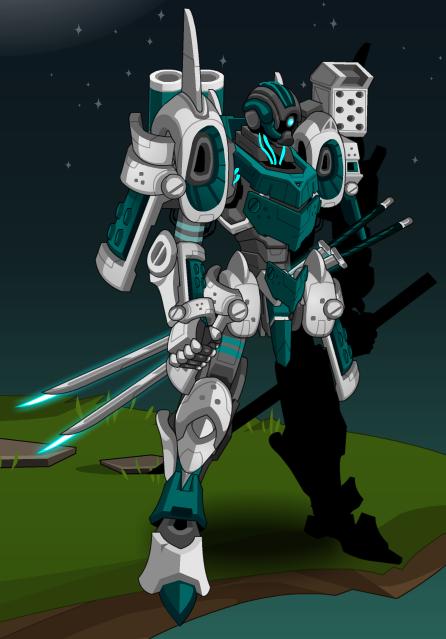 BladeWarrior.png