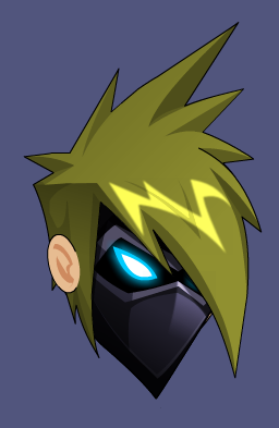 BlademasterAssassinMaskedHair.png