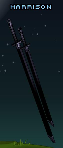 BlademasterKatanaCape.png