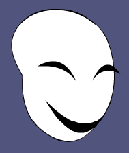 BlankFace.png