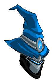 BlindingSapphireStarHat.png