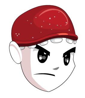 Blobcap.png