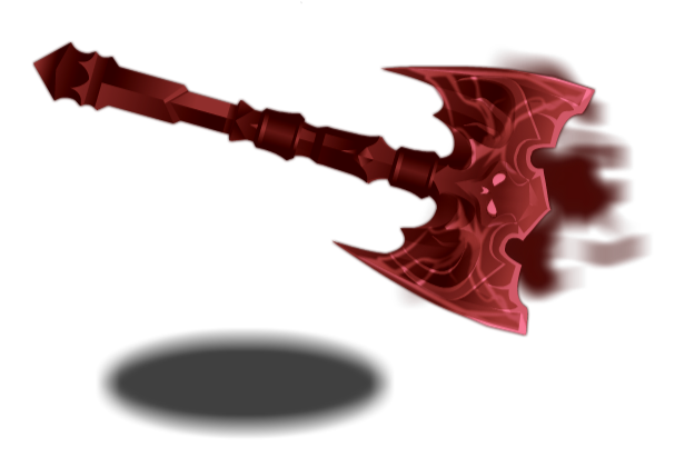 BloodAxeoftheUnderworld.png
