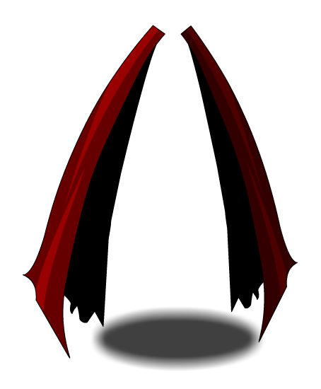 BloodHanzoCape.png