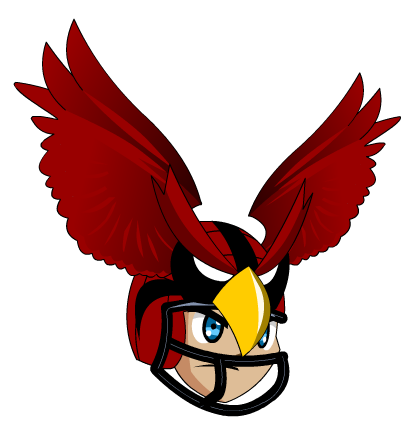 BloodHawkHelm.png