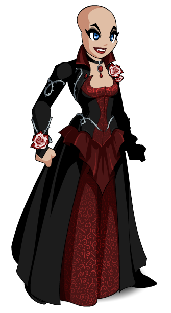 BloodDress.png