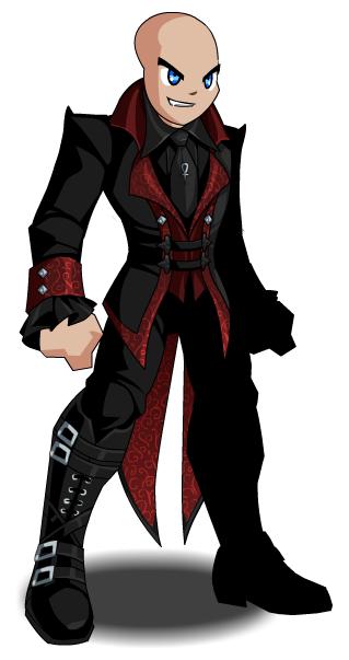 BloodSuit.png