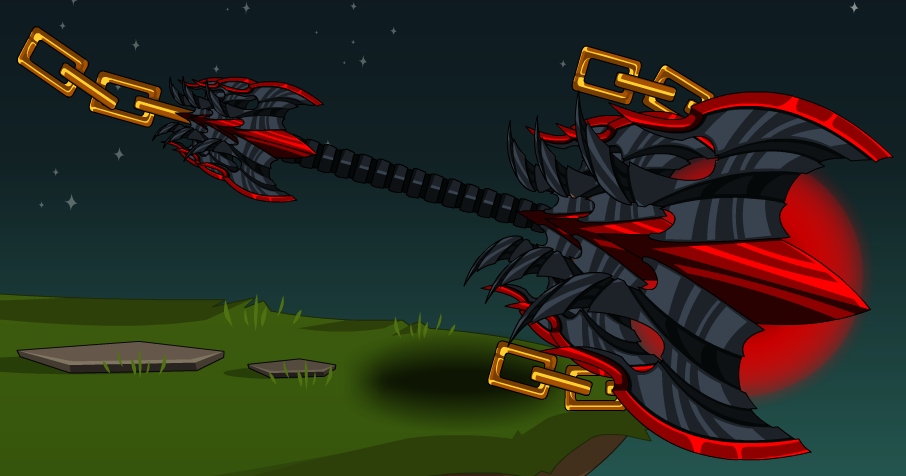 BloodfireChainAxe.png