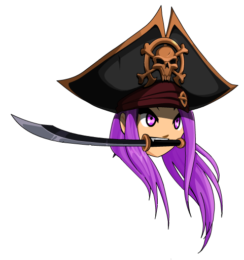 BloodyBladeAndTricorn.png