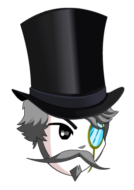 BonnyVictorianHighhat.png