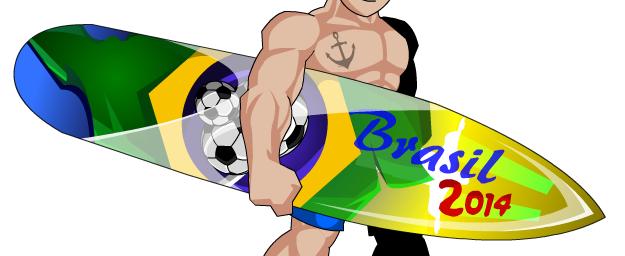 BrazilSurfboard.png