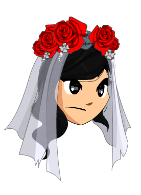 BridalLocks.png