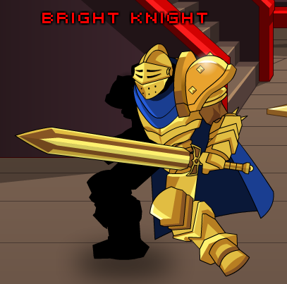 BrightKnight.png