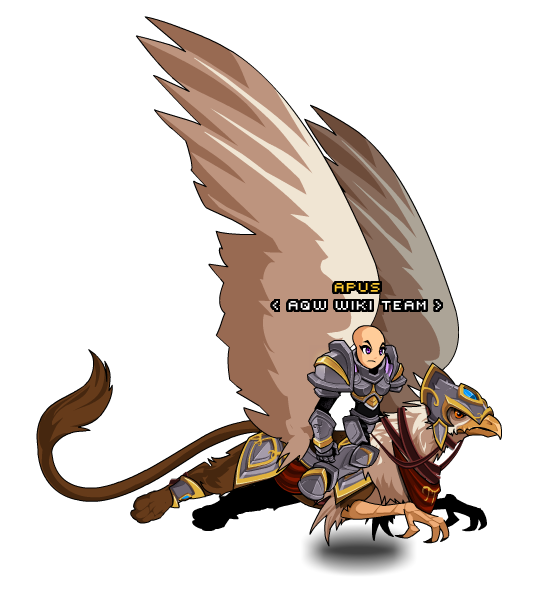 BrightPaladin'sGryphonF.png